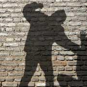 家庭内暴力の出張解決相談