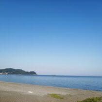 三重県へ旅行してきました!